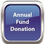 Annual Fund Donation
