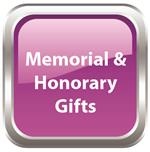 Memorial Honorary Button